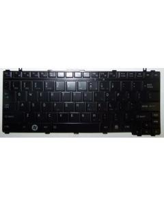 Toshiba Satellite U500 Replacement Keyboard H000013370