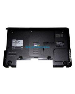 Toshiba Satellite Pro L850 PSKDLA-0CD00S Replacement Laptop Bottom Base Assembly H000038840