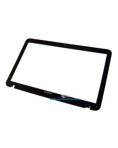 Toshiba Satellite Pro L850 PSKDLA-0CD00S Replacement Laptop LCD Bezel H000050130