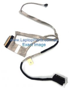 Toshiba Satellite Pro L850 PSKDLA-0CD00S Replacement Laptop LCD Cable H000050300