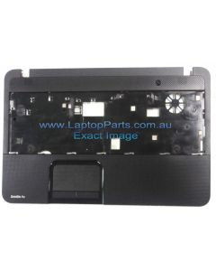 Toshiba Satellite / Satellite Pro C850 Replacement Laptop Top Case with Speakers and Touchpad H000050720 NEW