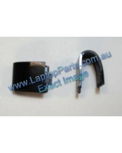 ASUS Eee 1001HA Replacement Laptop HINGES' COVERS (Right Only)