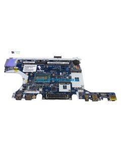 Dell Latitude E7440 Replacement Laptop Motherboard HCH70