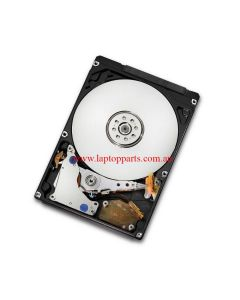 Lenovo ThinkPad X131E X100E X130E Replacement Laptop Original 320GB Hard Drive