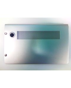 SONY VAIO VGN-CR32G HARD DRIVE COVER