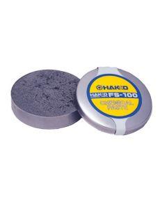 Tip Cleaning Paste Hakko FS100-01
