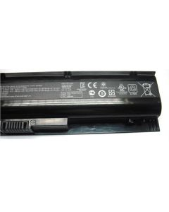 HP 4340S 4341s Series Replacement Laptop Battery RC06XL HSTNN-UB3K HSTNN-YB3K 669831-001 NEW