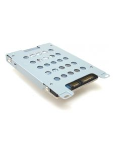 ACER ASPIRE ONE HARD DRIVE CADDY