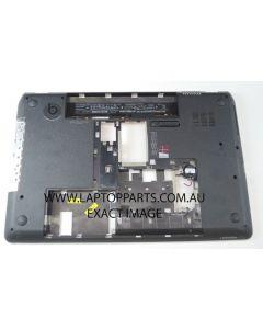 HP ENVY DV7-7000 Refurbished Bottom Case 707999-001