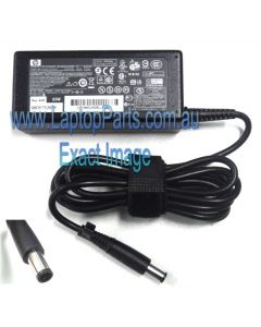 HP 18.5V 3.5A 65W Smart Pin Charger