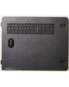 HP Pavilion DV6000 Series Memory Cover
