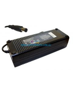 HP TOUCHSMART 320-1120A DESKTOP PC Power Supply 609919-001 585010-001
