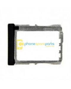 HTC 8X C620e Sim Tracy Black