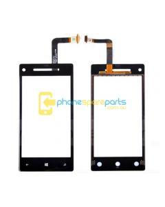 HTC 8X C620e touch screen - AU Stock