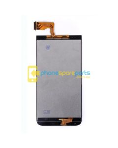 HTC Desire 300 LCD and Touch Screen Assembly - AU Stock