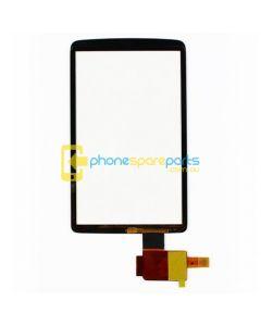 HTC Desire A8181 A8183 Digitiser Glass Touch