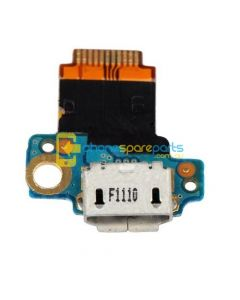 HTC Incredible S G11 charging port with flex cable - AU Stock
