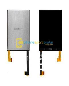 HTC One M7 801e LCD Screen - AU Stock