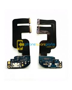 HTC One Mini 2 Charging Port Flex Cable - AU Stock