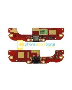 HTC One SV Charging Port with PCB Board - AU Stock