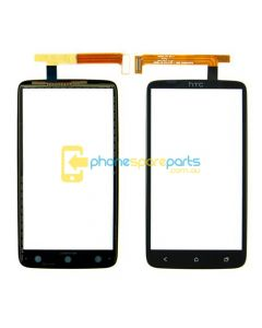 HTC One X / One XL touch screen - AU Stock
