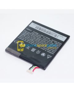 HTC One X XL XT XL XC S720T X720D Replacement battery