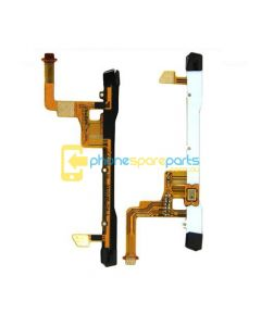 HTC Sensation G14 Keypad Board Flex Cable - AU Stock