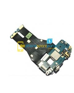HTC Sensation G14 MAIN FLEX Cable - AU Stock