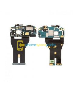 HTC Sensation G14 Volume Buttons Flex Cable - AU Stock