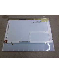 IDTech ITSX95C Laptop LCD Screen Panel USED