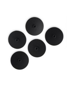iMac Opening Wheel Replacement Wheels 5 Pack