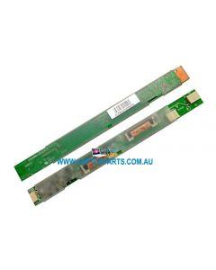 Toshiba Qosmio X500 (PQX33A-06C02C) FL INVERTER  A000048390
