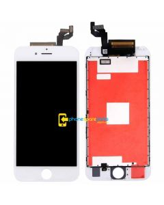 Apple Iphone 6S Plus LCD and Touch Screen Assemly High Quality White - AU Stock