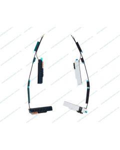 Apple iPad Air 2 iPad 6 Replacement Wifi Antenna Signal Flex Cable Ribbon