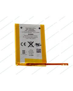 Apple iPod Touch 4th Gen Replacement Battery
