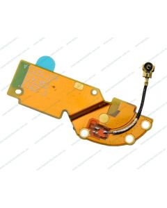 Apple iPod Touch 5 5th Replacement Wifi Antenna Signal Flex Ribbon Cable