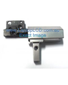 Dell Latitude E6400 Replacement laptop Right Hinge JBL00-R-C7 NEW