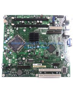 DELL DIMENSION 3200 E310 Replacement DESKTOP MOTHERBOARD JC474 WJ770 NEW