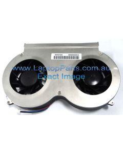 Toshiba Satellite A30 (PSA33A-79M33)  Fan   CPU K000008980
