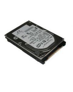 Toshiba Satellite A70 (PSA70A-0WJ00W)  HDD Drive 60GB Toshiba 4200rpm K000015670
