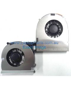 Toshiba Satellite P30 (PSP30A-111004)  Fan Assy K000018050