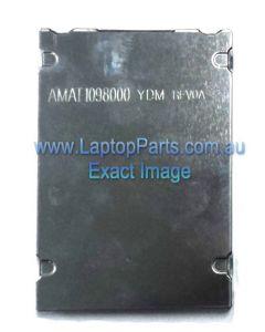 Toshiba Satellite A80 (PSA80A-03Y009)  HDD Bracket K000021110