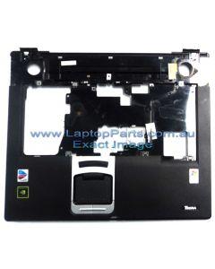 Toshiba Tecra S2 (PTS20A-016002)  Logic Upper Assy 10GC K000021840