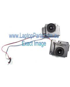 Toshiba Tecra S2 (PTS20A-0YS002)  Speaker 10GC K000021970