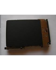 Toshiba Satellite A80 (PSA80A-03Y009)  PCMCIA Socket 1 slot 10CG10J K000022220