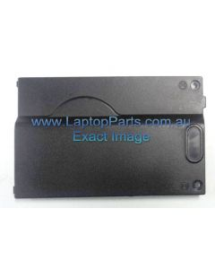 Toshiba Tecra S2 (PTS20A-017002)  HDD Door K000022450