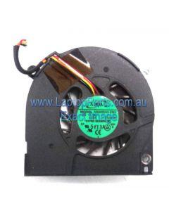 Toshiba Tecra S2 (PTS20A-0YR002)  Fan  ADDA HYPRO 1010C10GC K000023650