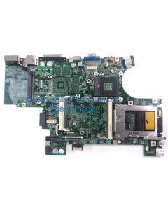 Toshiba Satellite M40 (PSM4XA-00M008) Replacement Laptop Motherboard PCB SET S_M40X K000025370 NEW