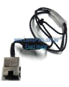 Toshiba Satellite M70 (PSM71A-00S005)  RJ11 CABLE K000033790
