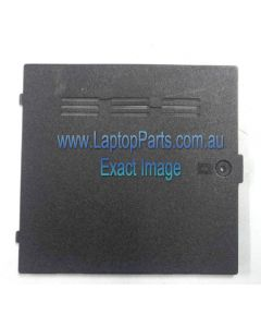 Toshiba Satellite M70 (PSM71A-00S005)  RAM DOOR K000034000